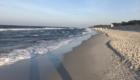 Nordstrand fussläufig und sehr weitläufig